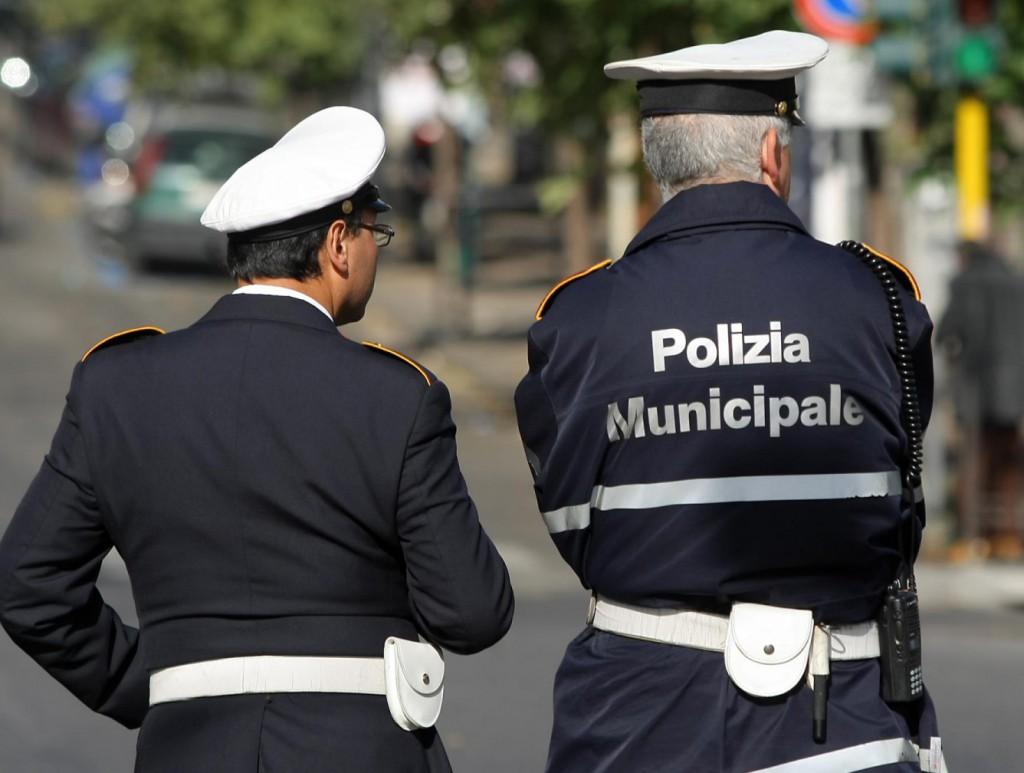 paese-senza-vigili-borgosesia-sindaco-leghista
