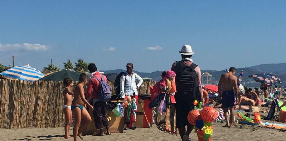 spiagge-sicure-campania-2019-bilancio