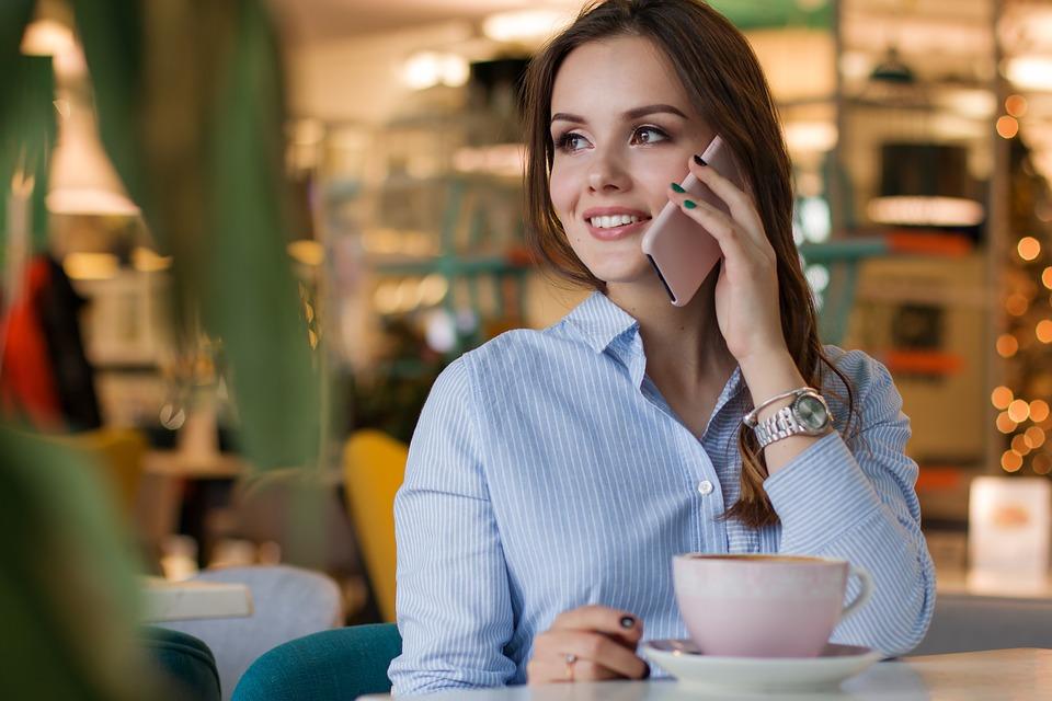 tariffe-telefoniche-aumenti