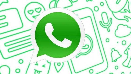 emoticon-whatsapp-significato-emoji-faccine-simboli