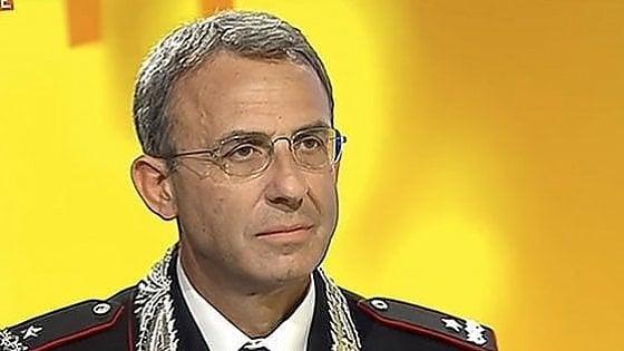 Photo of Governo Conte Bis, chi è il ministro Sergio Costa