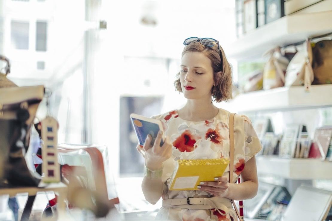 shopping-effetti-colpa-bene-stress-dimagrire