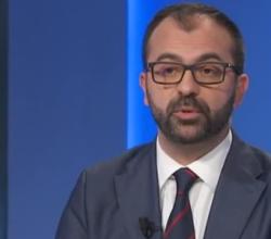 Lorenzo-Fioramonti-ministro-Istruzione