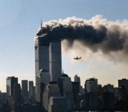 Accadde-oggi-11-settembre-2001-attentati