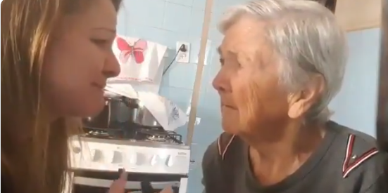 alzheimer-nonna-nipote-ti-amo