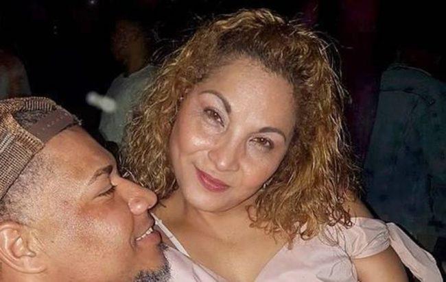 30-anni-carcere-assassino-alvarez-Alexandra-del-Rocio