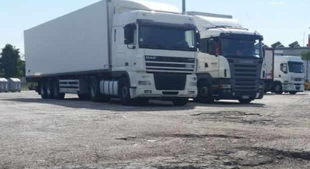 omicidio-bologna-camionista-investito