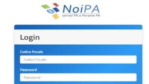NoiPA, nuovo portale per gli stipendi degli statali. Le novità, dai cedolini ai contributi