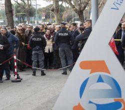 Agenzia-entrate-1030x615
