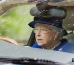 regina-Elisabetta-guida-senza-patente