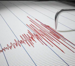 terremoto-oggi-italia-scosse-20-marzo-2020