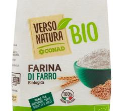 allergeni-richiamata-farina-farro-biologica-conad