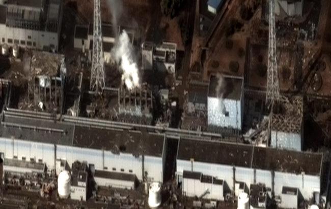 fukushima-acqua-radioattiva-oceano-pacifico
