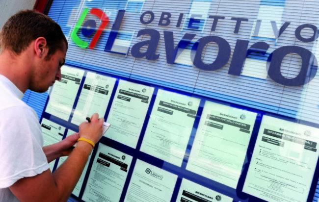 lavoro-record-precari-italia