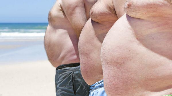 Photo of Aumento di peso ed invecchiamento: scoperto il legame tra età e peso