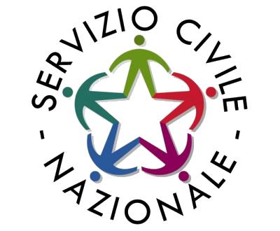 bando-servizio-civile-domanda