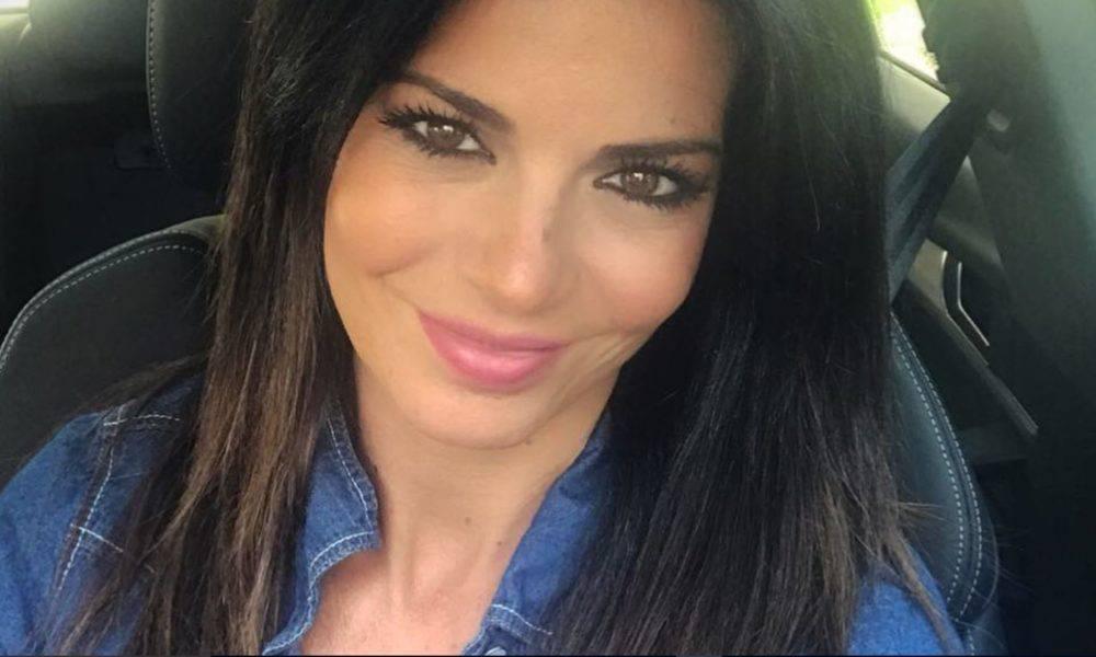Laura Torrisi (Amici): biografia, vita privata e carriera