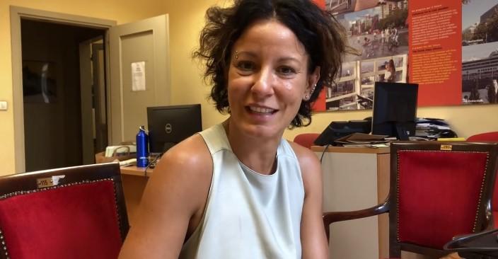 Paola-Pisano-ministro-Innovazione-tecnologica-Digitalizzazione