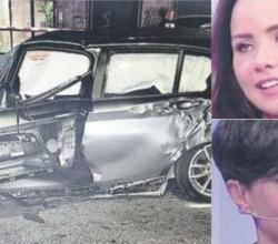 napoli-incidente-fuorigrotta-cinque-feriti-showgirl
