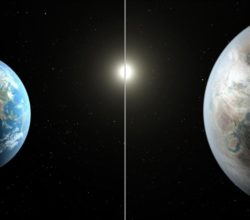 acqua-pianeta-k2-18