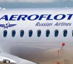 Scontro-aerei-Mosca
