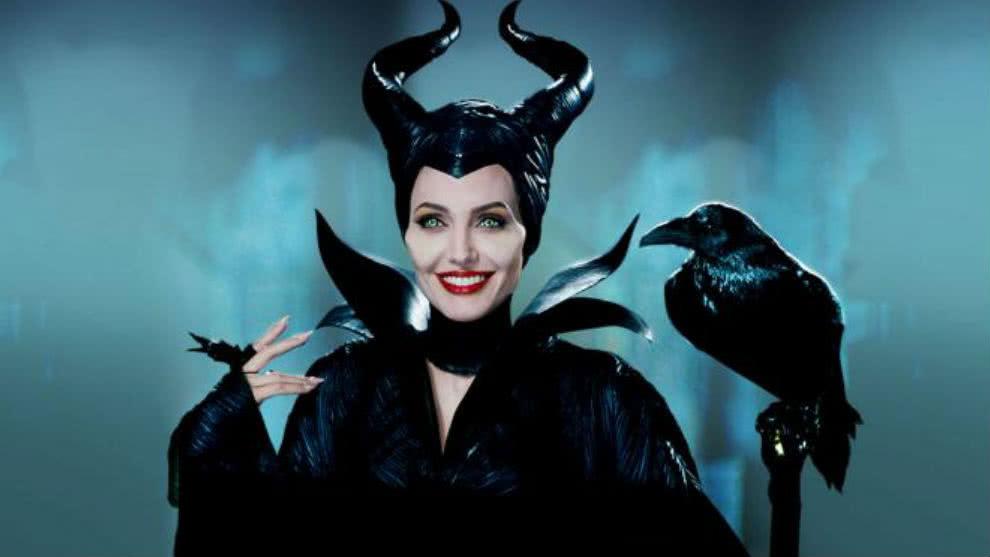 Photo of Maleficent: la signora del male, quando uscirà?