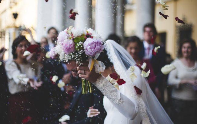 matrimonio-lucrezia-vittoria-berlusconi