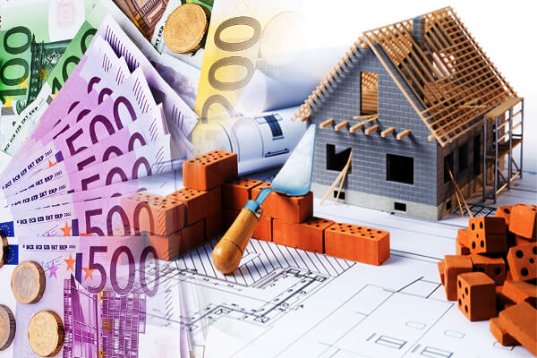 bonus-casa-2019-proroga-detrazioni-fiscali