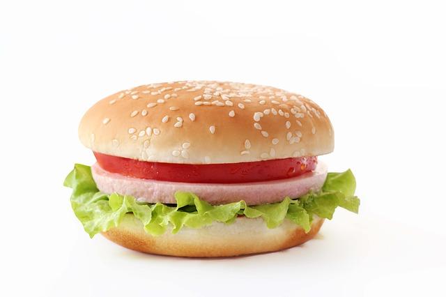 escherichia-coli-hamburger-contaminato