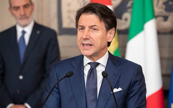 Photo of Guerra in Libia, Conte vede Haftar a Palazzo Chigi: atteso anche Serraj