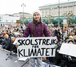 global-strike-for-future-giustificazione-studenti
