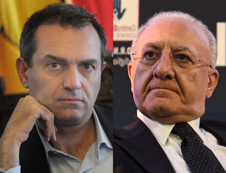 elezioni-regionali-2020-campania-de-luca