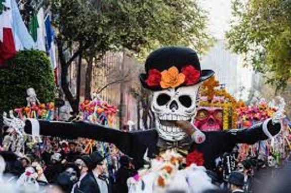 Photo of Commemorazione dei defunti: che festa è, nel mondo, ricorrenze e tradizioni