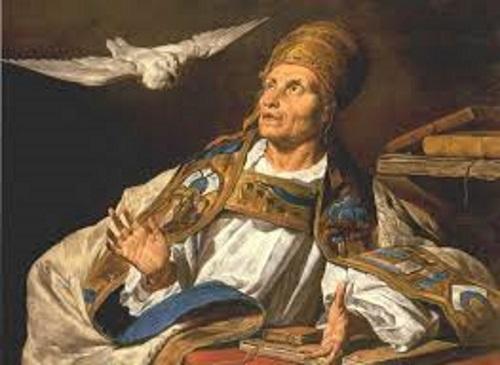 Photo of San Leone Magno, storia, vita, ricorrenza e dettagli sul Papa che fermò il Flagello di Dio