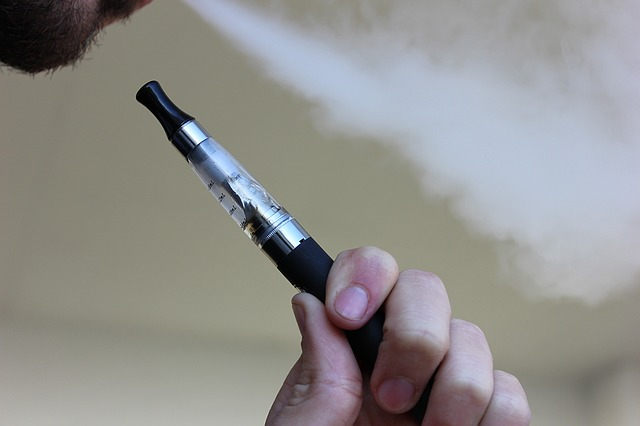sigaretta-elettronica-decesso-usa-bando