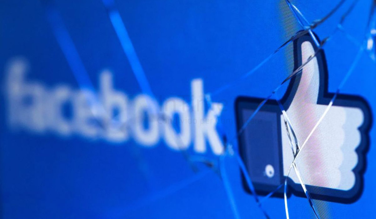 facebook-down-27-settembre