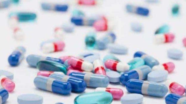 Photo of Farmaci a base di ranitidina ritirati dal mercato: tutte le info