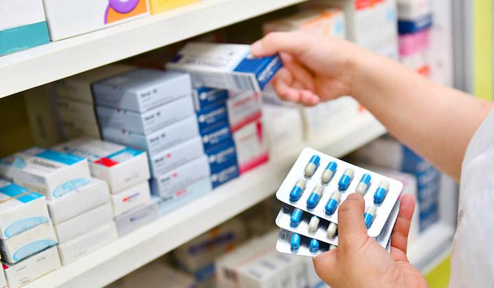 Farmaci-rischio-cancro-ritirati-Buscopan