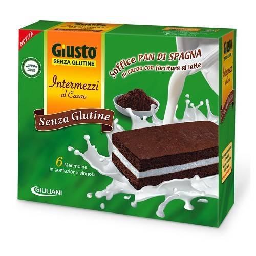 merendine-cacao-senza-glutine-giuliani-ritirate-mercato