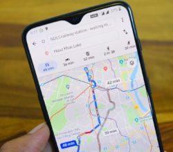 google-maps-navigazione-incognito