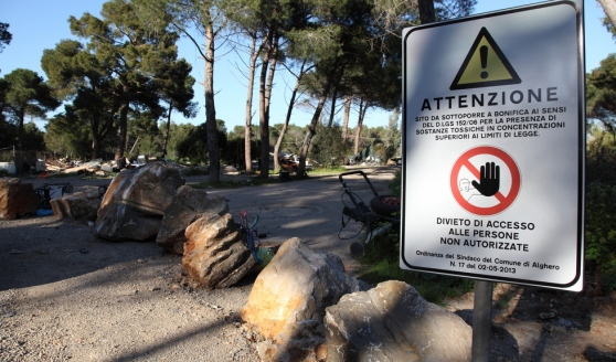 Italia-bombe-ecologiche-2019