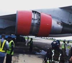 incidente-aereo-nigeria