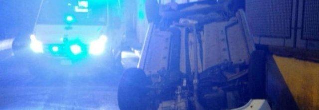 Photo of Napoli, incidente mortale: perde la vita un 37enne