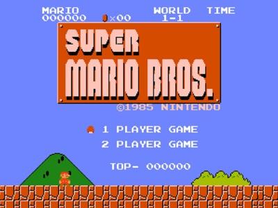 Photo of 13 settembre 1985, il giorno che cambiò la storia dei videogames: esce in Giappone Super Mario Bros