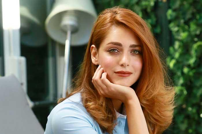 Photo of Miriam Leone: tutto sull'attrice ex Miss Italia dai capelli rosso fuoco