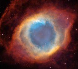 eventi-astronomici-settembre-2019