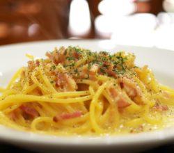 carbonara-sfida-ristorante-roma