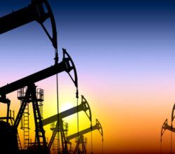 petrolio-prezzi-attacco-pozzi