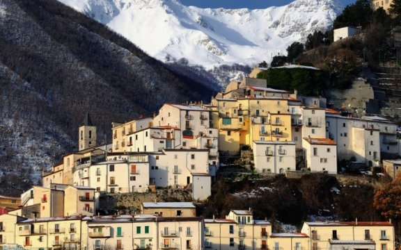 visitare-molise-2020-new-york-times