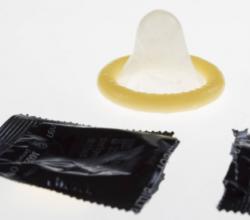 Preservativi-rischio-rottura-MAPA